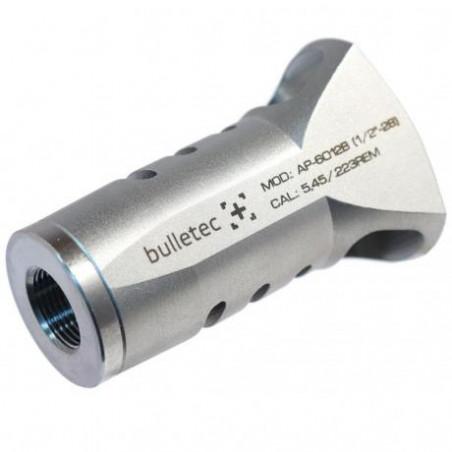 ДТК Bulletec АР для AR-15 1/2 купить в интернет магазине Custom Guns