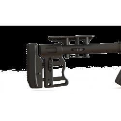 Приклад «Джаз» Arms Russian...