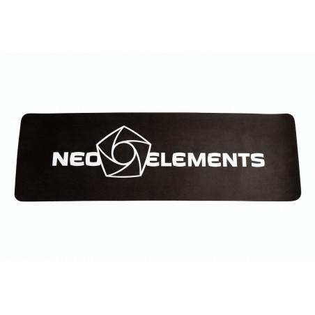 Коврик для чистки оружия NEO Elements 90x30 см