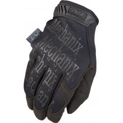 Перчатки Mechanix Original...