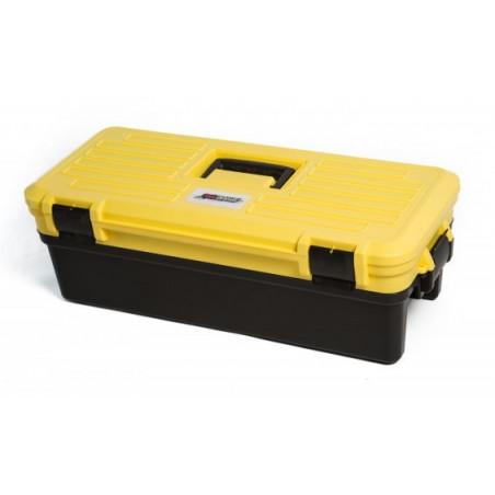 Ящик для чистки оружия с подставкой
