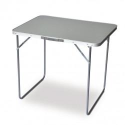 Стол PINGUIN Table M 80 x...