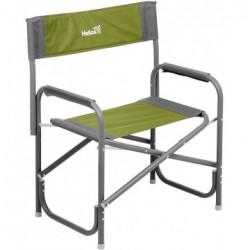 Кресло директорское MAXI...