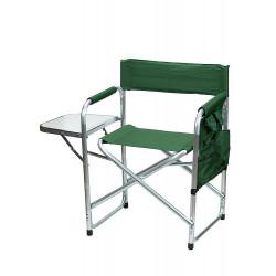 Кресло складное SV-C-075