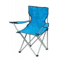 Кресло складное SV-C-Sport...