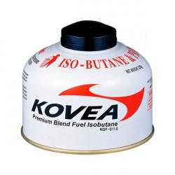 Баллон Kovea газовый 110...