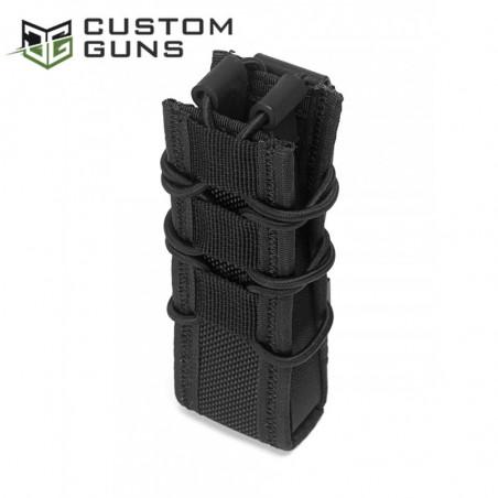 Подсумок для карабина Сайга 9 купить в магазине Custom Guns.ru