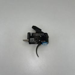 УСМ TriggerTech для AR15...