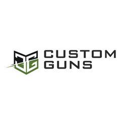 ЗИП  Custom-Guns