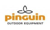 pinguin outdoor equipment