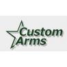 Custom Arms