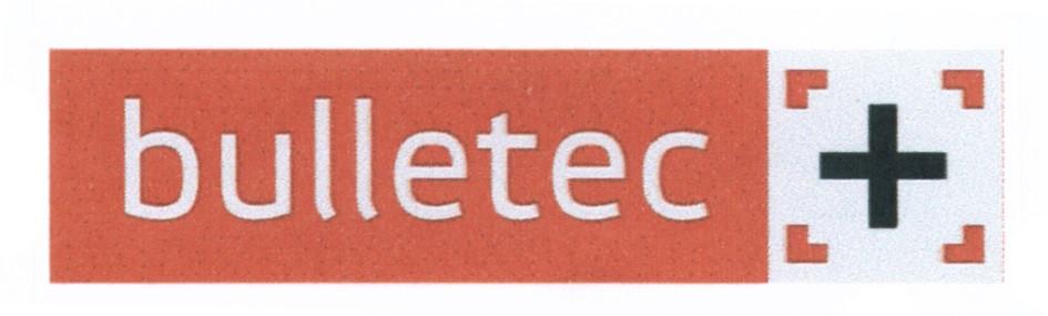 Bulletec