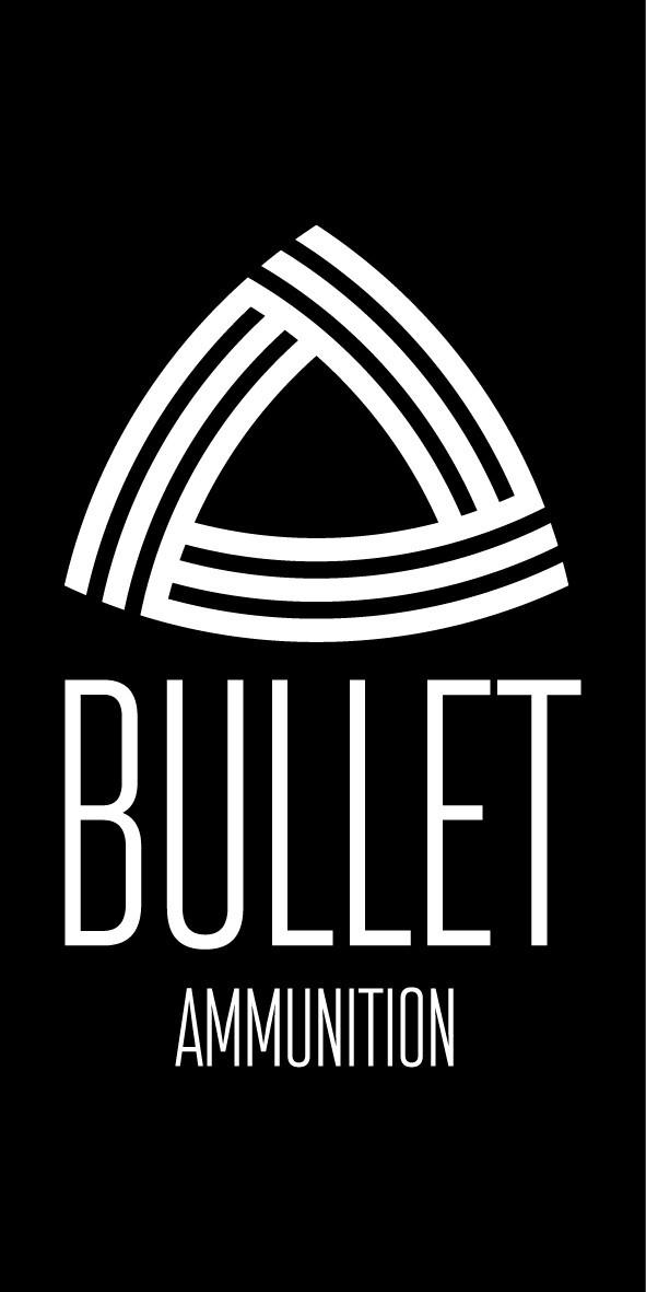 Bullet Ammunition